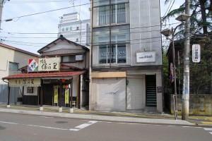 daimati-nakamuraB-08