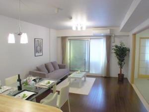 scd-model-room005_1