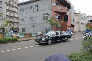 H20-9-9-tennokougo-27
