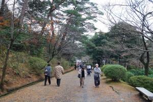 singumi-11-23-049