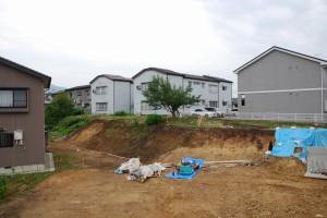 20090624-DSC_0019