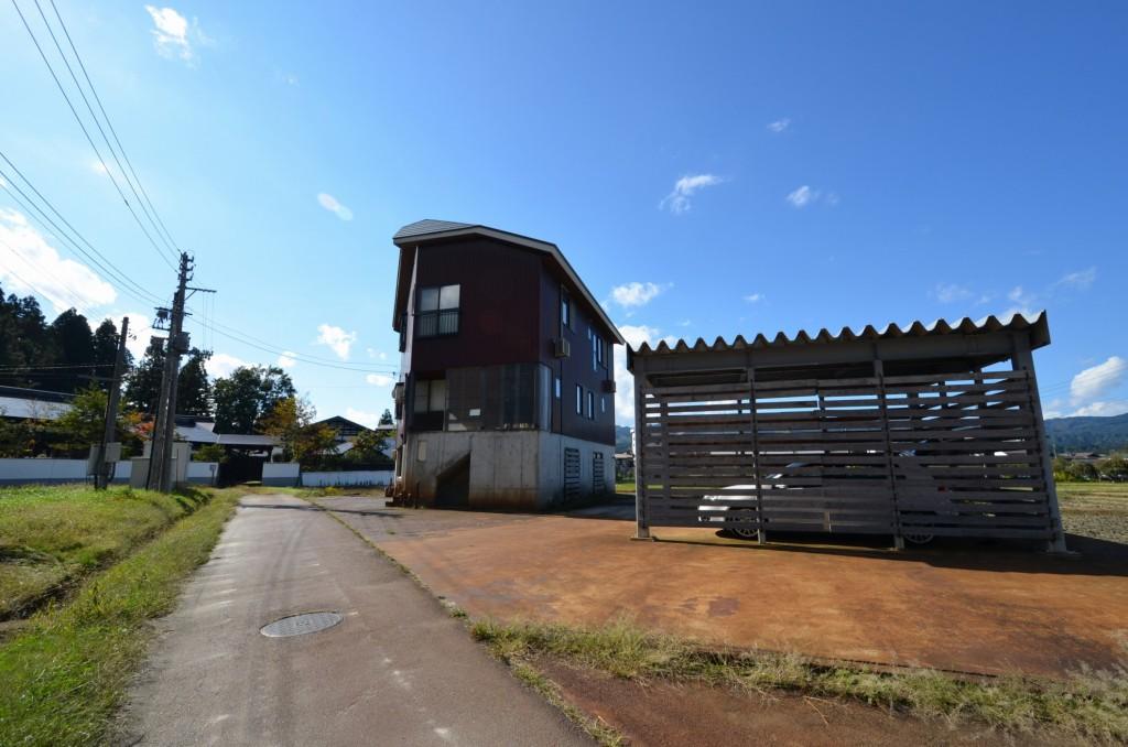 長岡市 和興不動産 査定 買取 中古住宅 南魚沼市