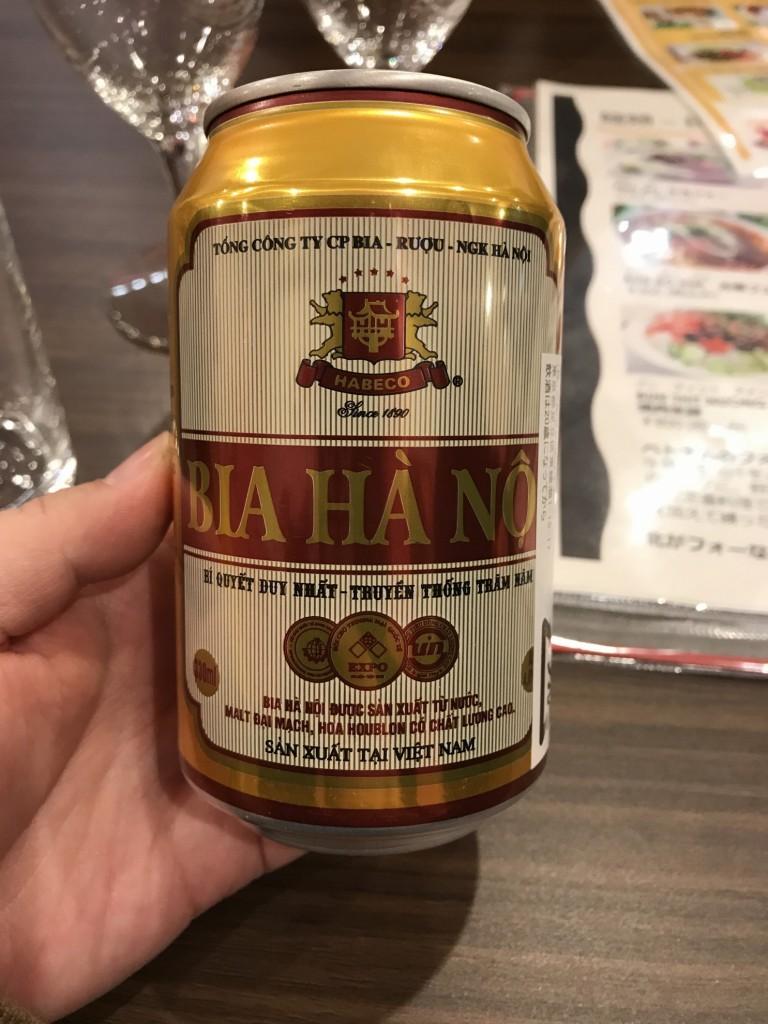 本場の味と雰囲気を堪能!ベトナム料理店サイゴンへ行ってきた。