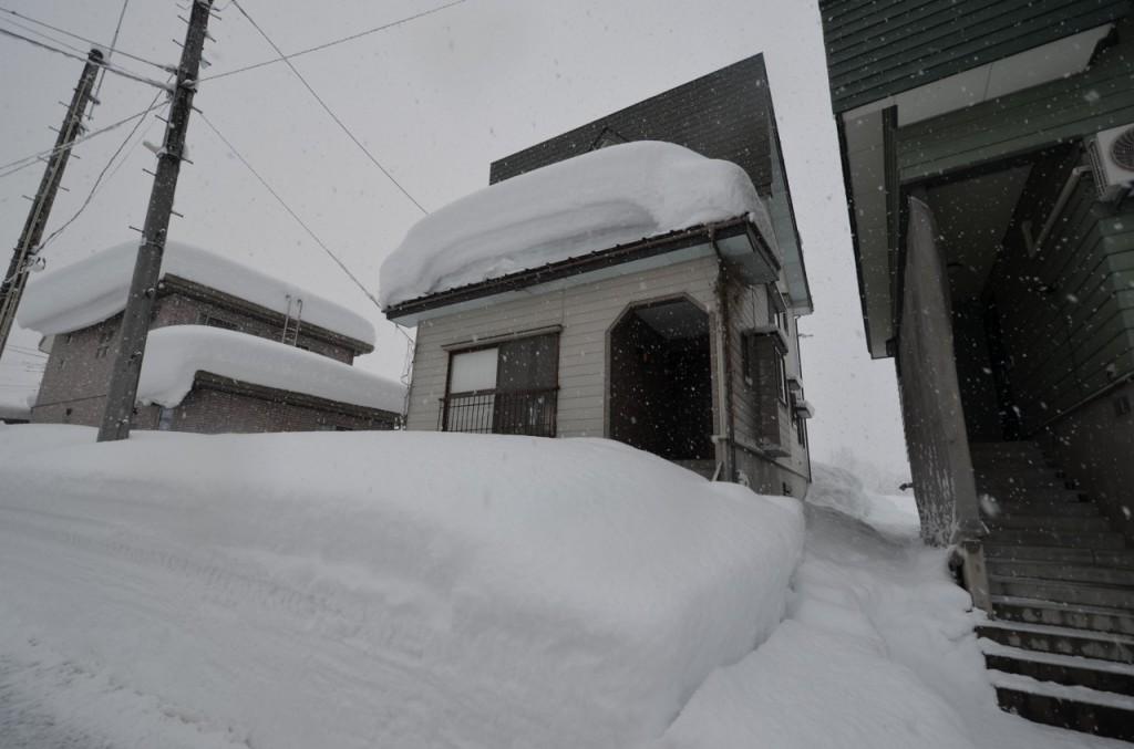 坂戸中古住宅売家-155