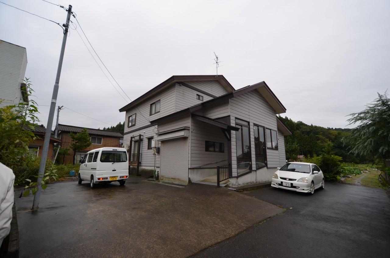 長岡不動産査定買取3-00