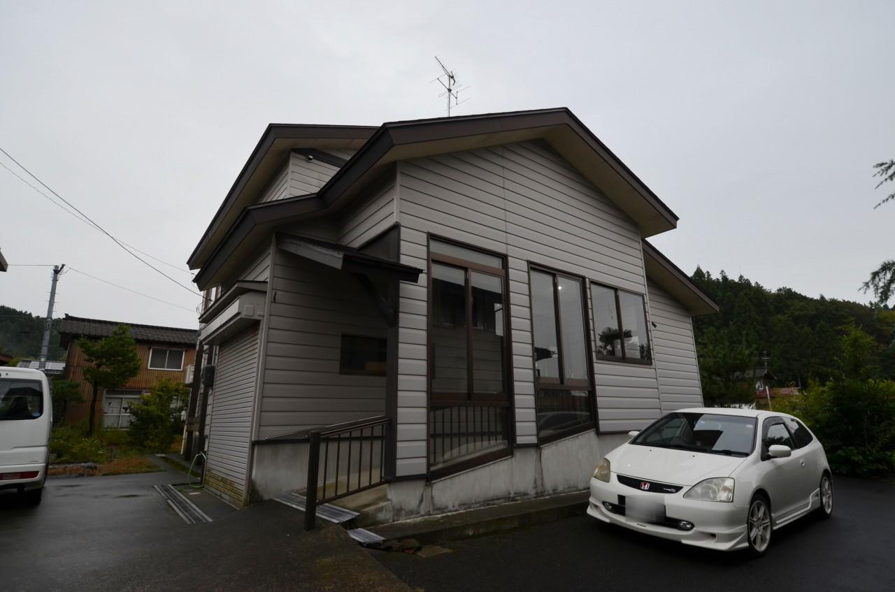 長岡不動産査定買取3-02