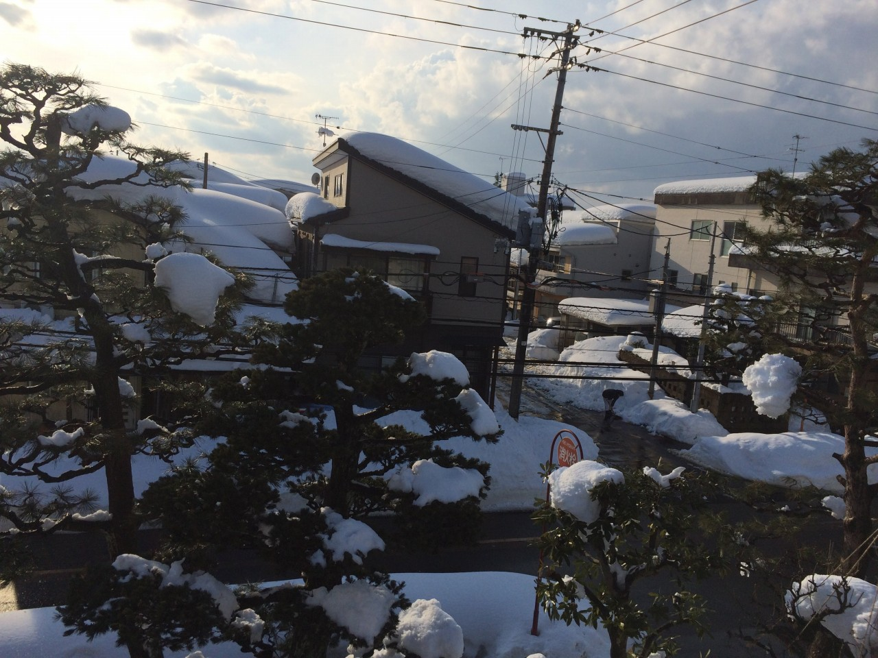 長岡豪雪雪下ろし2-00