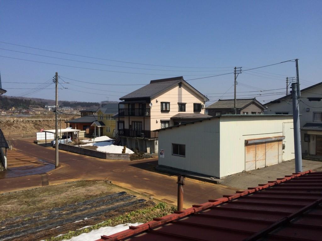 長岡売地飯塚152